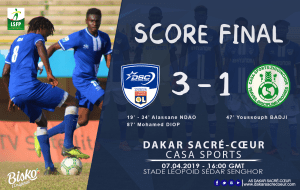 Score-final-DSC-Casa