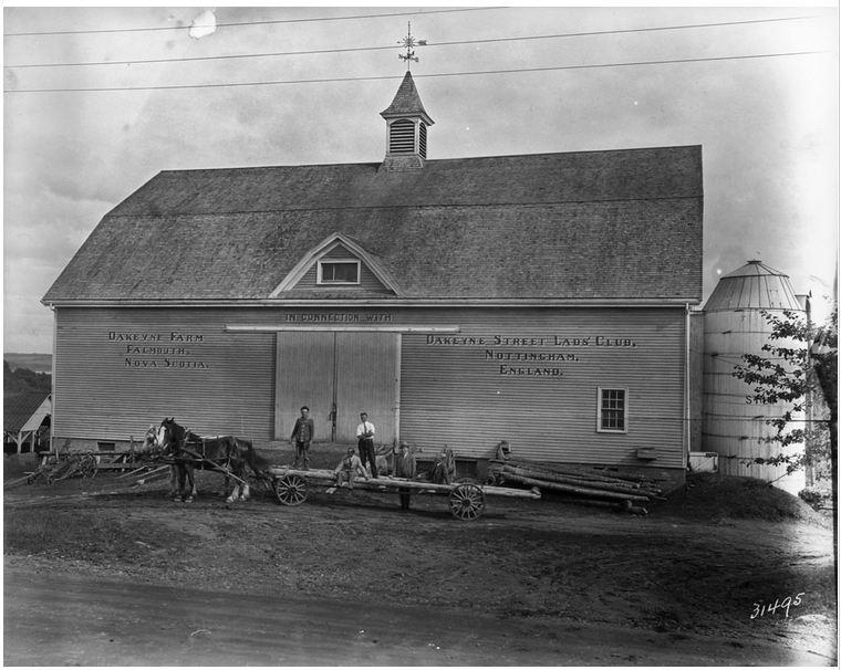dakeyne-farm-barn