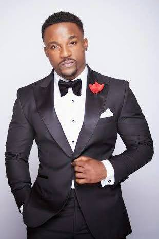 Iyanya granted bail over car theft allegation