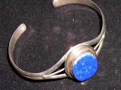 Bracelet classic BRAC1010038