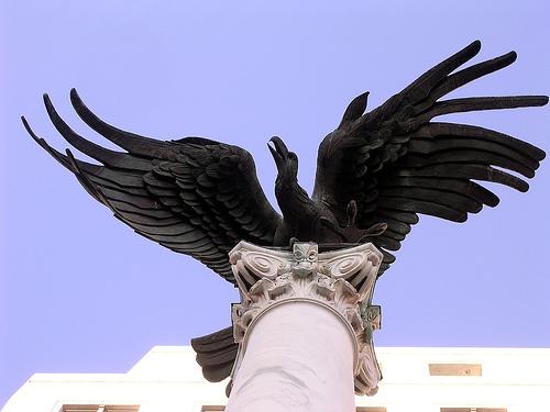 atlant-fed-eagle