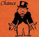 monopoly empty pockets
