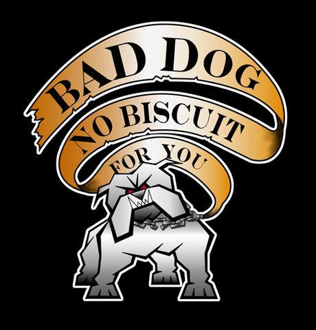 BadDog_05