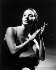 Alicia Alonso, Prima Ballerina