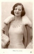 Miss Europe 1930 (10)