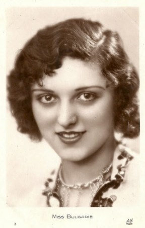 Miss Europe 1930 (13)
