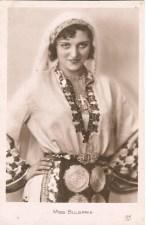 Miss Europe 1930 (14)