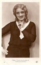 Miss Europe 1930 (16)