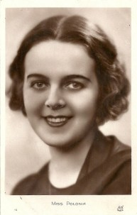 Miss Europe 1930 (20)