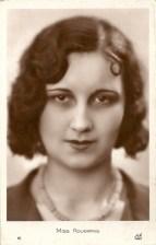 Miss Europe 1930 (23)