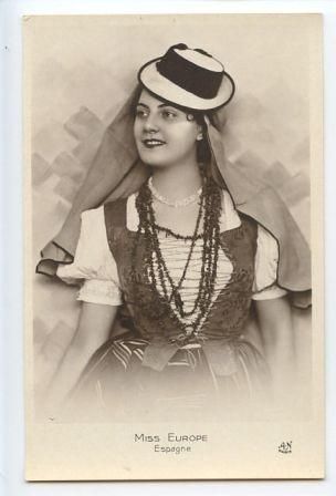 Miss Europe 1930 (34)