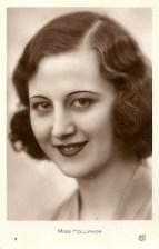 Miss Europe 1930 (9)