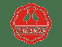 Perdigao