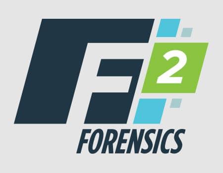 F2Forensics Logo