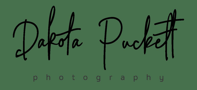 Dakota Puckett Photography