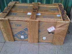 Packing Alat-alat Elektronik