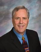 Senator Phil Jensen, R-33/Rapid City
