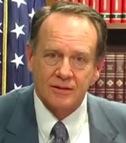 Gordon Howie