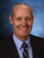 Dr. Don Capener