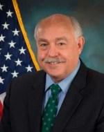 Dr. Douglas A. Hensler