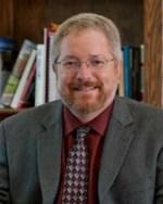 Dr. Thomas Mitzel