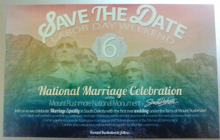 National Marriage Celebration