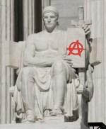 Lex-Anarchy