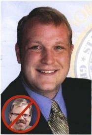 Bob Deelstra—he next Daugaard appointee in the South Dakota Legislature?