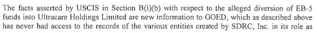 Aaron P. Schiebe, GOED, to USCIS, 2015.10.28, p.5
