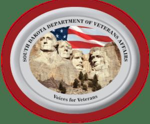South Dakota Department of Veterans Affairs