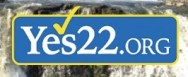 Yes22.org