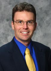 Dr. Robert McTaggart