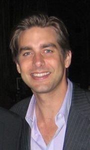 Jason Galanis