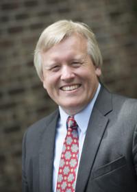 John Pudner