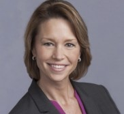 Stephanie Herseth Sandlin, soon to be 24th President of Augustana University