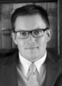 Jonathan Wieseler