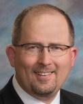 Sen. John Wiik