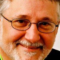 Mark Winegar