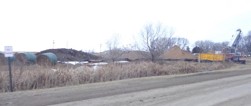 Singles in lake norden sd