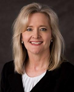 Judge Patricia Jean Devaney