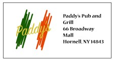 paddys-bus-card-01