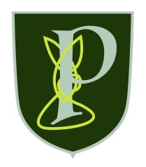 paddys-pub-logo-p-knot-green-shield-01