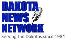 The Dakota News Network