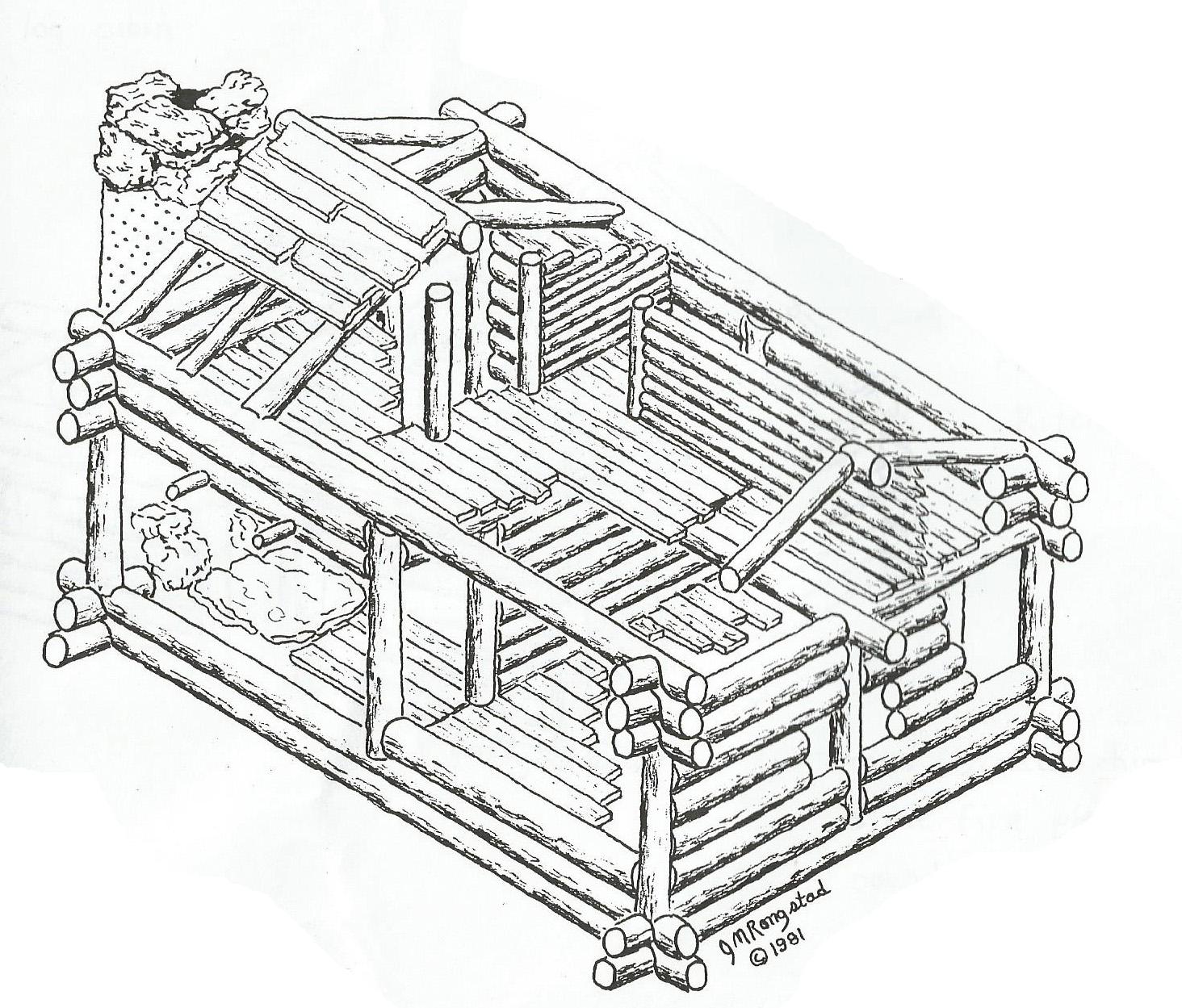 Download Storage Building Plans 20 30 Plans Free Morton