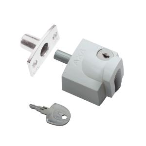 VELUX AXA-3012