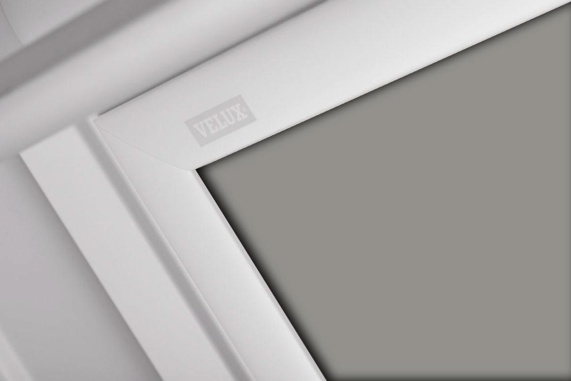 VELUX-dkl-SWL-0705-grijs
