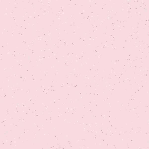 4659 Pink Stars Kids VELUX