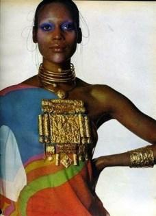 naomi-sims-1971