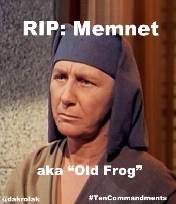 Meme by D. A. Królak
