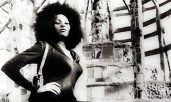 icon-pam-grier (4)